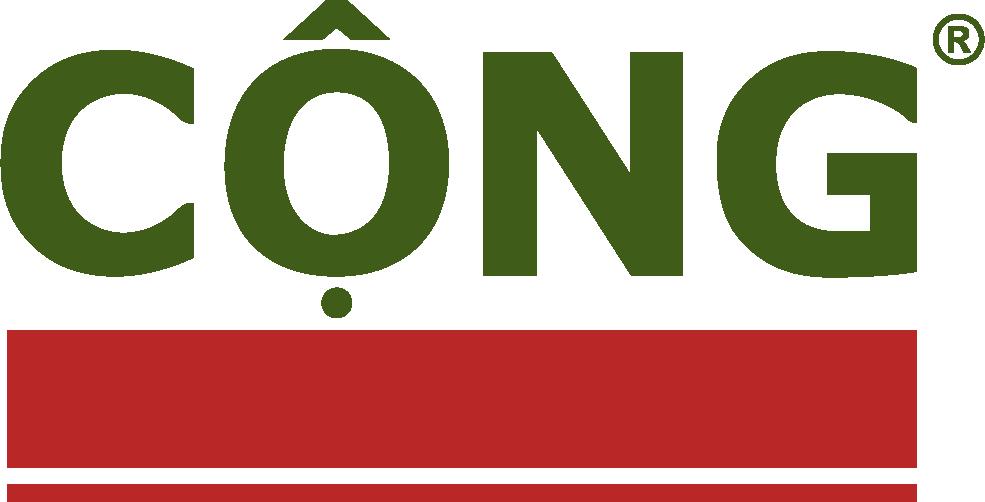 Cong Caphe Malaysia
